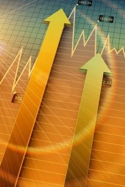 A股11月上涨节奏有条不紊,最佳选股方式