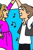 """邀您一起唱歌""""相亲喜迎端午节""""   女士免费呦"""
