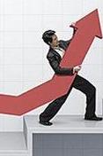 股票如何获利专家分析讲座