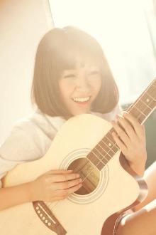 吉他免费教学(16期)