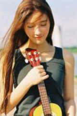 吉他免费弹唱课程