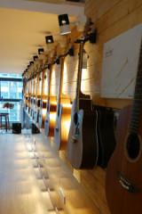免费吉他教学8期