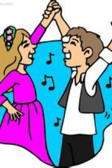 """3月20日""""女士免费唱歌相亲喽""""主题相亲交友活动"""