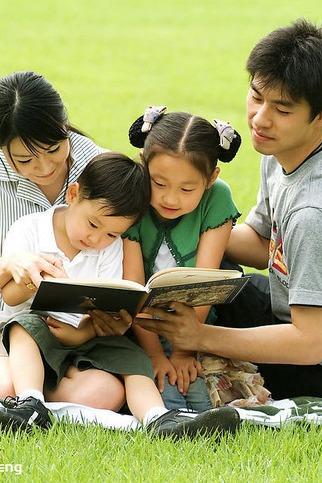 《如何说孩子才会听》台州公益讲座(须看报名详情)