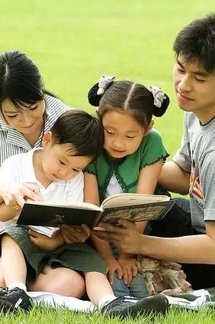 《如何引导孩子爱上学习》鹰潭公益讲座,点详情领门票