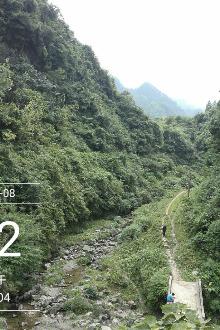 []活动[]9.13尧上线野爬活动召集