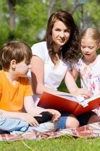 《如何培养孩子的学习兴趣》普洱公益讲座需看详情