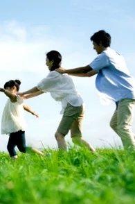 《如何培养孩子的学习兴趣》巢湖公益讲座需看详情