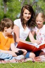 《如何培养孩子的学习兴趣》池州公益讲座需看详情