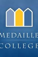 美国麦道尔大学MBA硕士学位项目招商沙龙