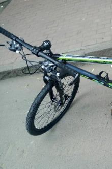 密山周围自行车
