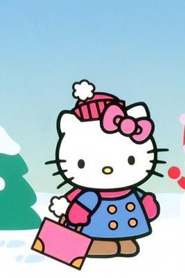 【凯蒂猫特价】3.12周六,安吉凯蒂猫乐园一日游