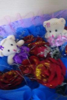 吉林市江北个人生日宴