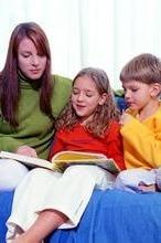 《如何说孩子才会听》益阳公益讲座需看详情