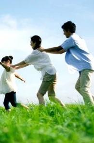 《如何培养孩子的学习兴趣》黄冈公益讲座需看详情