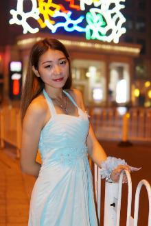 20161208夜海珠桥摄影召集