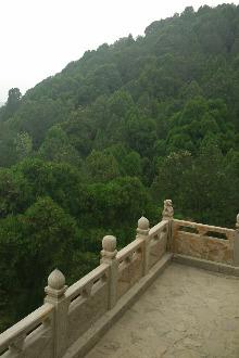 9月25日,让我们相约在天龙山