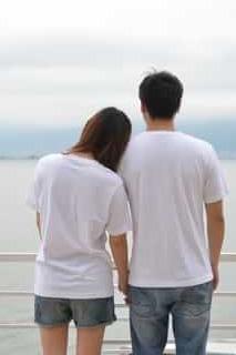 单身相亲牵手旅行-真诚征婚,非诚勿扰