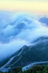 6月4日 勇登深圳第一峰 梧桐山
