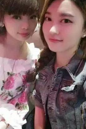 9月17日(周六晚上)甘南单身男女相亲约会