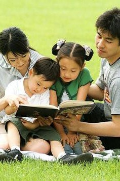 《孩子不爱学习原因及解决方法》甘孜公益讲座须看详情