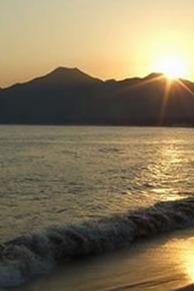 6月28日 周末 最美海岸线 穿越东西冲【经典海岸线】