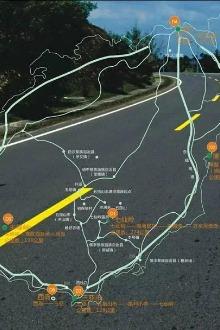 3月10日海南环岛自驾6天招募.QQ1144954915
