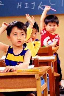 《孩子不爱学习原因及解决方法》乌海公益讲座须看详情