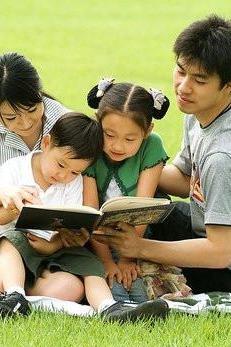 《家庭教育的重要性》商洛公益讲座须看详情