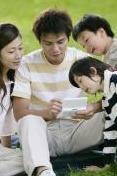 《家庭教育的重要性》榆林公益讲座须看详情