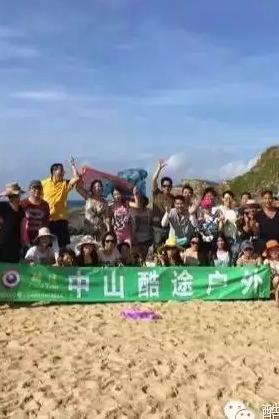 广西-阳朔游山玩水(9月3日-5日国家统一放假日)