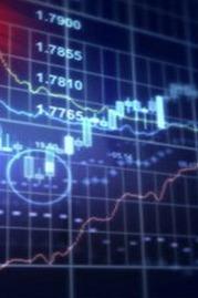 专家讲座揭秘股市