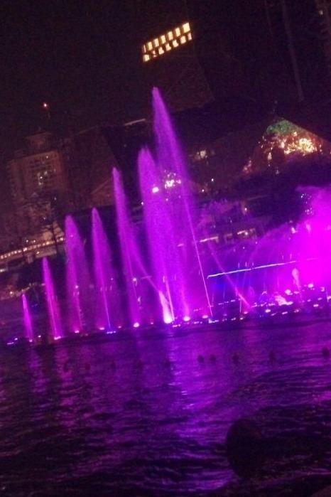 25-26日、27-28共2期旅游局傾情赞助!超值巨惠柳州两日游