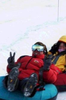 2月12日千山滑雪+露头温泉一日游