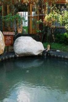 """观塘温泉:""""泡""""出来的健康,""""泡""""出来的快乐"""
