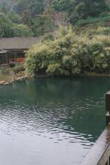 5月28日《野爬凤上线》爬山活动召集