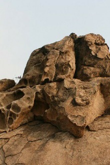 3月14日猫爪石鹰嘴石双狮石罗汉山穿越包车一日游
