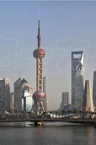 大上海之东方明珠、科技馆、野生动物园欢乐亲子三日