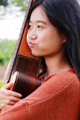三山街 吉他 免费公开课 0基础大班授课