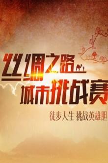 丝绸之路城市挑战赛-太原队