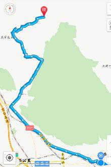 微泰安骑行团20150809骑行活动公告
