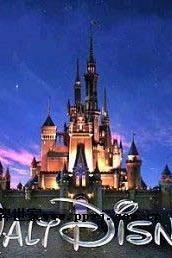 2016上海迪士尼黑池舞蹈夏令营