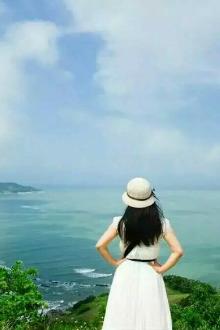 """7月30~31号中国马尔代夫""""沙扒湾""""夏日激情!"""