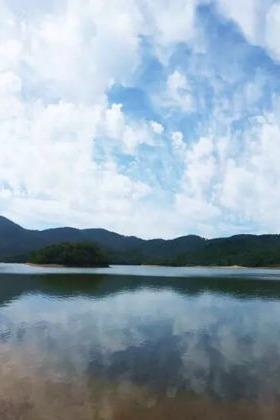 驿 家10月2-4日安徽宁国古道天池瀑布三天 召集