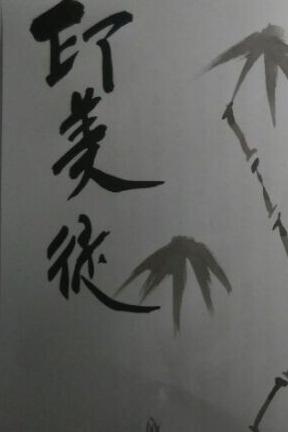 仰望岗什卡雪山,亲近雪莲花奇幻七彩瀑布(10公里)