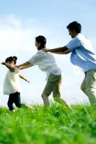 《如何说孩子才会听》黄冈公益讲座需看详情
