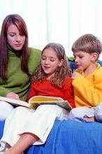 《如何说孩子才会听》巢湖公益讲座需看详情