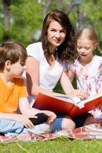 《如何说孩子才会听》泉州公益讲座需看详情