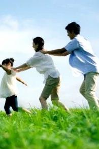 《如何培养孩子的学习兴趣》黄石公益讲座需看详情