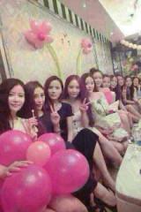 同城(湘潭)QQ群友交友聚会,相聚酒吧嗨皮